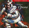 Listener's Choice: The Best of Opera Vol 8