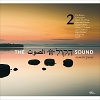 Sound 2: Acoustic Peace, the