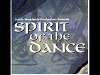 Spirit of the Dance- The Music