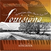 Americana Roots Songbook: Louisiana