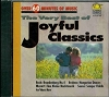 Best of Joyful Classics