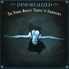 Immortalized: The String Quartet Tribute To Evanescence, Vol. 2