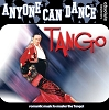 Anyone Can Dance: Tango