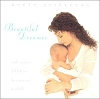 Beautiful Dreamer; Lullabies theh Whole World Loves