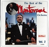The Best of the Mantovani Orchestra