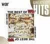 The Best of War…. And More