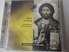 Chants From the Holy Land- Christ the King- Collection of the Two Feasts- Cd 32
