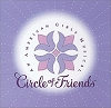 Circle of Friends: An American Girls Musical