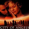 City Of Angels: Music From The Motion Picture [Soundtrack]