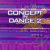 Concept in Dance 2
