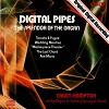 Digital Pipes: The Splendor of the Organ