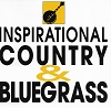 Inspirational Country & Bluegrass