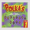 Polka's Greatest Hits