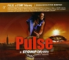 Pulse - A Stomp Odyssey: Soundtrack from the Imax Film