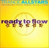 Ready to Flow [Single]