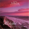 Solitudes: Pachelbel Forever By the Sea