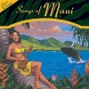 Songs of Maui