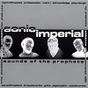 Sonic Imperial - Sounds of The Prophets