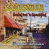 Soulsville: Souled Out 'N Sanctified