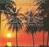 The Sounds of Paradise: For Relaxation Meditation
