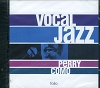 Vocal Jazz: Perry Como