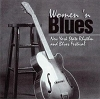 Women 'n Blues; New York State Rhythm and Blues Festival