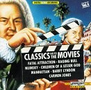Classics Go to the Movies 4