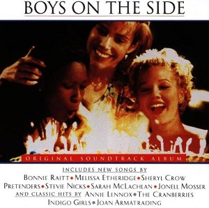 Boys on the Side [Soundtrack]