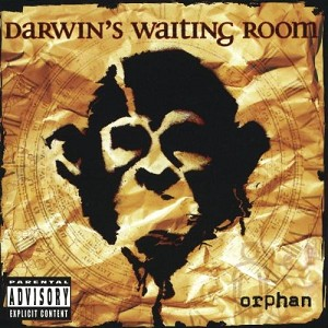 Orphan [Enhanced] [Explicit Lyrics]