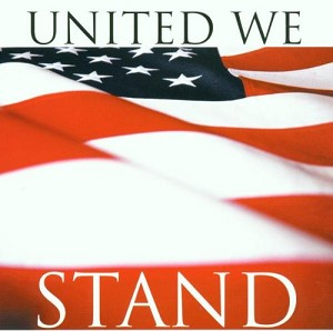 United We Stand/Divided We Fall